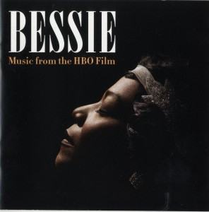 Bessie CD Cover001